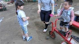 ★幼稚園@川越市・ふじみ野市・さいたま市CIMG5207