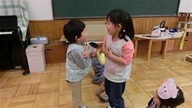 ★幼稚園@川越市・ふじみ野市・さいたま市CIMG3457