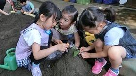 ★幼稚園@川越市・ふじみ野市・さいたま市CIMG5201
