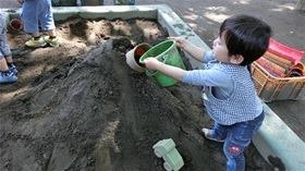 ★幼稚園@川越市・ふじみ野市・さいたま市CIMG3834