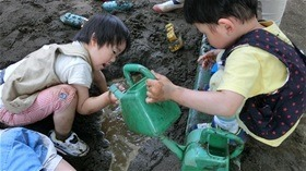 ★幼稚園@川越市・ふじみ野市・さいたま市CIMG4642