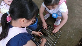 ★幼稚園@川越市・ふじみ野市・さいたま市CIMG6341