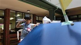 ★幼稚園@川越市・ふじみ野市・さいたま市CIMG5357