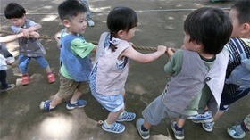 ★幼稚園@川越市・ふじみ野市・さいたま市CIMG5953