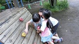 ★幼稚園@川越市・ふじみ野市・さいたま市CIMG5838