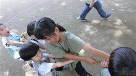 ★幼稚園@川越市・ふじみ野市・さいたま市CIMG5898
