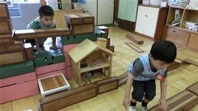 ★幼稚園@川越市・ふじみ野市・さいたま市CIMG6739