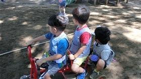 ★幼稚園@川越市・ふじみ野市・さいたま市CIMG6826