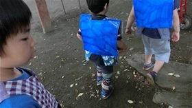 ★幼稚園@川越市・ふじみ野市・さいたま市CIMG7678