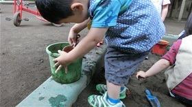 ★幼稚園@川越市・ふじみ野市・さいたま市CIMG7645