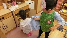 ★幼稚園@川越市・ふじみ野市・さいたま市CIMG7940