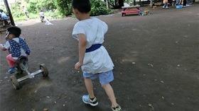 ★幼稚園@川越市・ふじみ野市・さいたま市CIMG8089