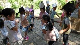 ★幼稚園@川越市・ふじみ野市・さいたま市CIMG6914