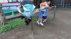 ★幼稚園@川越市・ふじみ野市・さいたま市CIMG6712