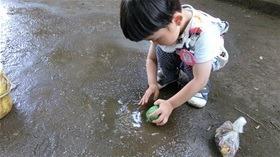 ★幼稚園@川越市・ふじみ野市・さいたま市CIMG6637