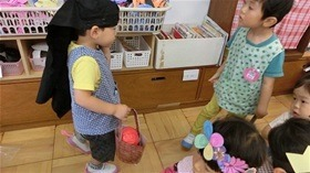 ★幼稚園@川越市・ふじみ野市・さいたま市CIMG8017