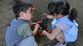 ★幼稚園@川越市・ふじみ野市・さいたま市CIMG6508