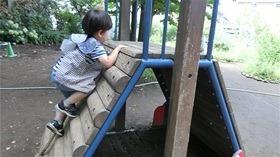 ★幼稚園@川越市・ふじみ野市・さいたま市CIMG8079