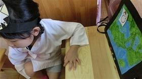 ★幼稚園@川越市・ふじみ野市・さいたま市CIMG7952