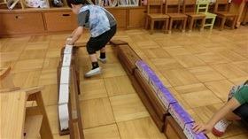 ★幼稚園@川越市・ふじみ野市・さいたま市CIMG6757