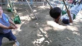 ★幼稚園@川越市・ふじみ野市・さいたま市CIMG6864