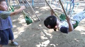 ★幼稚園@川越市・ふじみ野市・さいたま市CIMG6862