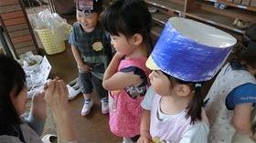 ★幼稚園@川越市・ふじみ野市・さいたま市CIMG6690
