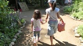 ★幼稚園@川越市・ふじみ野市・さいたま市CIMG6790