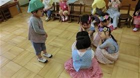 ★幼稚園@川越市・ふじみ野市・さいたま市CIMG7854