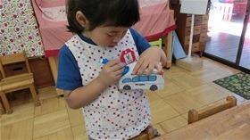★幼稚園@川越市・ふじみ野市・さいたま市CIMG7020