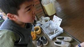 ★幼稚園@川越市・ふじみ野市・さいたま市CIMG6510