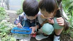 ★幼稚園@川越市・ふじみ野市・さいたま市CIMG7571