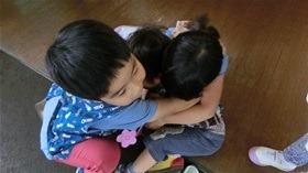 ★幼稚園@川越市・ふじみ野市・さいたま市CIMG7779