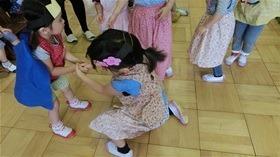 ★幼稚園@川越市・ふじみ野市・さいたま市CIMG7930