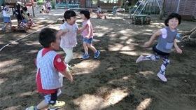 ★幼稚園@川越市・ふじみ野市・さいたま市CIMG6811