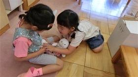 ★幼稚園@川越市・ふじみ野市・さいたま市CIMG6855