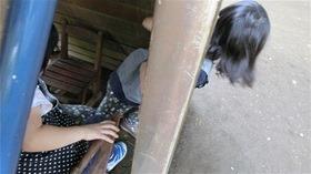 ★幼稚園@川越市・ふじみ野市・さいたま市CIMG6599