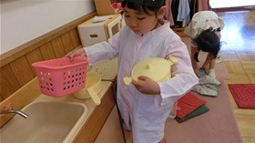 ★幼稚園@川越市・ふじみ野市・さいたま市CIMG7052