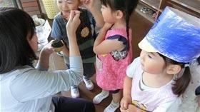 ★幼稚園@川越市・ふじみ野市・さいたま市CIMG6689