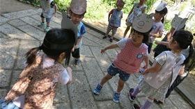 ★幼稚園@川越市・ふじみ野市・さいたま市CIMG6903