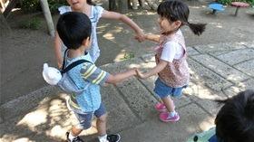 ★幼稚園@川越市・ふじみ野市・さいたま市CIMG7011