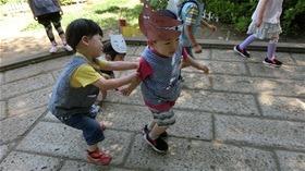 ★幼稚園@川越市・ふじみ野市・さいたま市CIMG6933