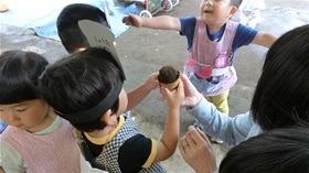 ★幼稚園@川越市・ふじみ野市・さいたま市CIMG6655