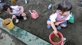 ★幼稚園@川越市・ふじみ野市・さいたま市CIMG7612