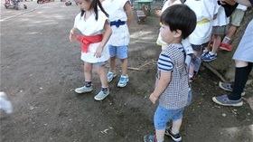 ★幼稚園@川越市・ふじみ野市・さいたま市CIMG8073