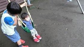 ★幼稚園@川越市・ふじみ野市・さいたま市CIMG7828
