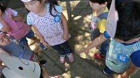 ★幼稚園@川越市・ふじみ野市・さいたま市CIMG6941