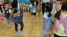 ★幼稚園@川越市・ふじみ野市・さいたま市CIMG7202