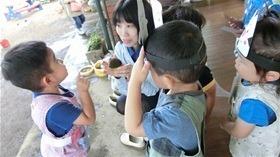 ★幼稚園@川越市・ふじみ野市・さいたま市CIMG6648