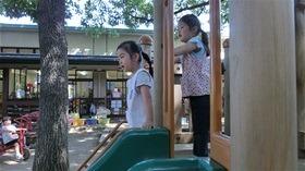 ★幼稚園@川越市・ふじみ野市・さいたま市CIMG6774